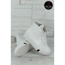 Кецове L6 White