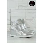 Кецове 8086-1 Silver