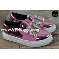 Обувки 16-SB2004 01 Pink