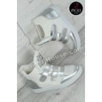 Кецове 01 White