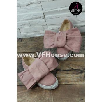 Обувки 16-PH2304 02 Pink