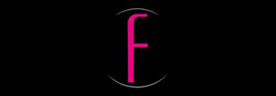 obuFkite.com | онлайн магазин за дамски обувки, мъжки обувки, детски обувки
